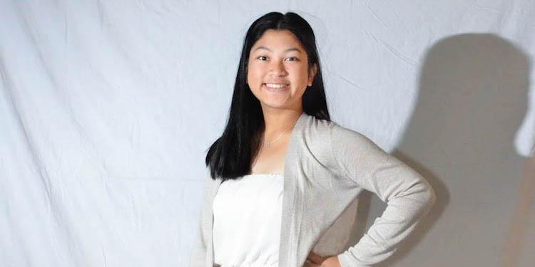 Richmond High's Santa Ana crowned RichCity Idol winner