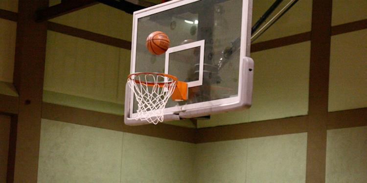 Air of excitement as hoop season tips off