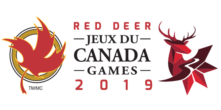 Richmond set to stand tall at Canada Games