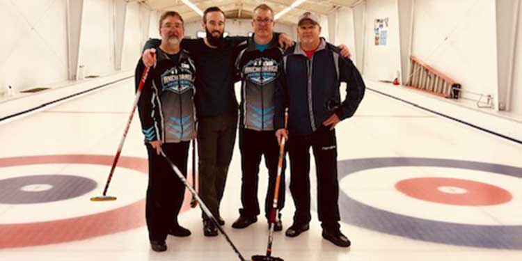 Alaska has long history of curling at PIC