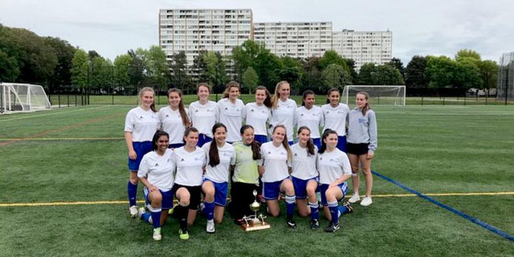 McMath eyeing B.C. soccer title
