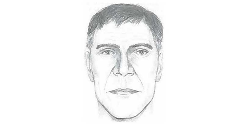 Police hoping to identify body found 17 years ago