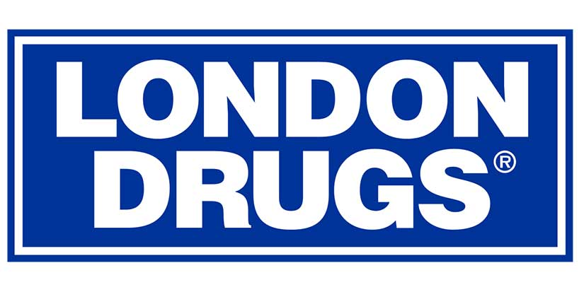 London Drugs introducing one-on-one support