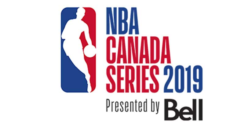 Photo exhibit to coincide with Vancouver NBA game