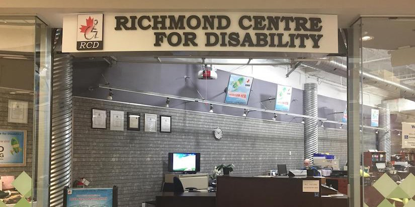 Centre for Disability adapting to virtual programming