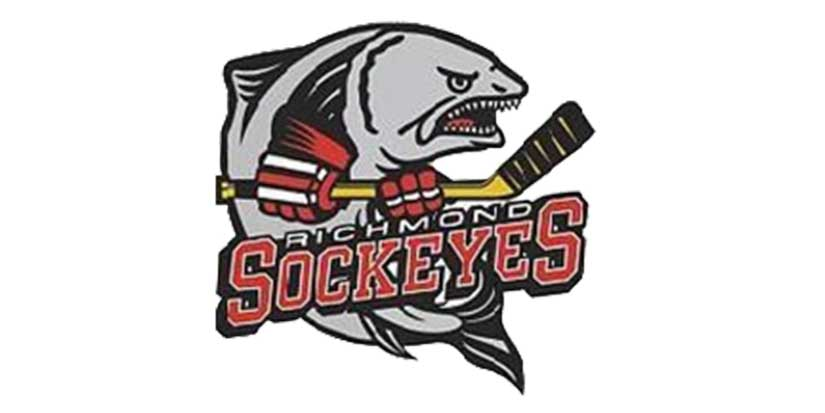 Sockeyes drop pair of high-scoring affairs