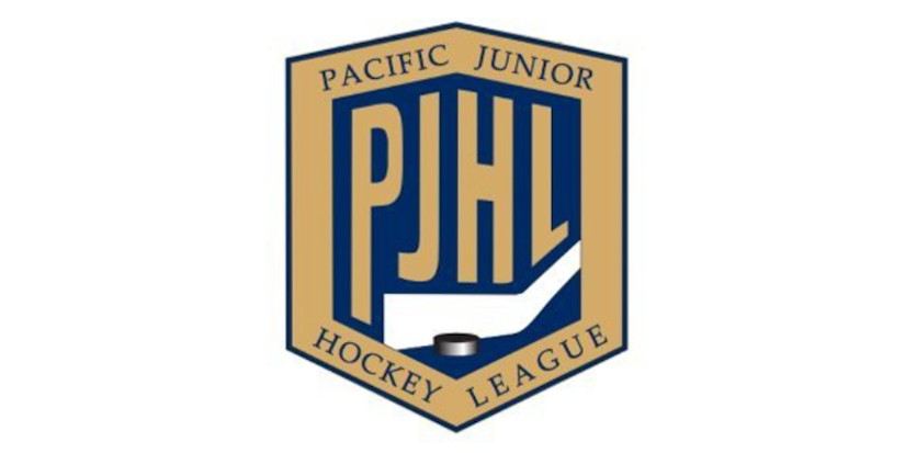 PJHL hopes to begin junior hockey season Oct. 15