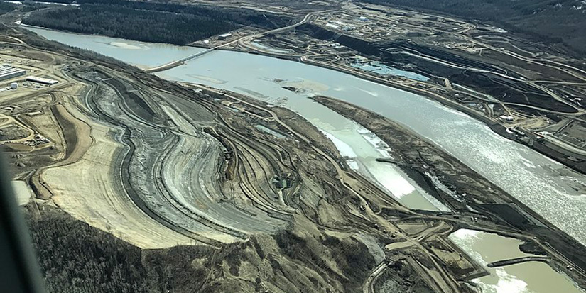 Province provides update, next steps for Site C