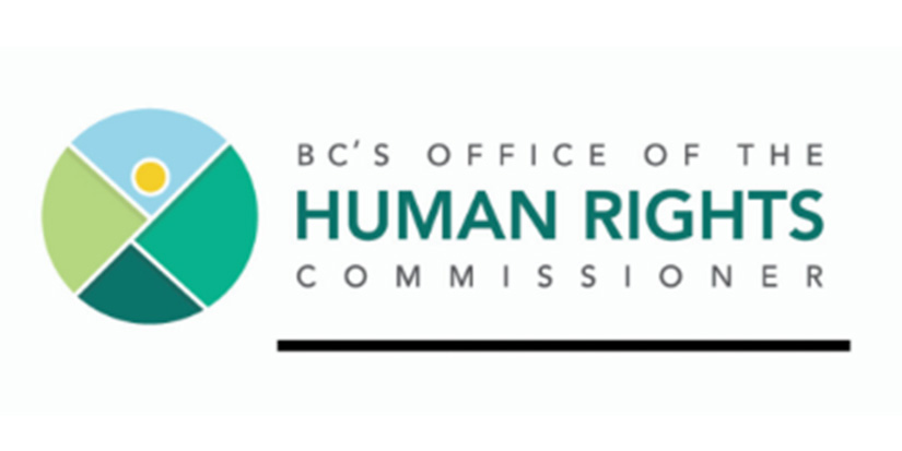 Human rights townhall meeting online Thursday