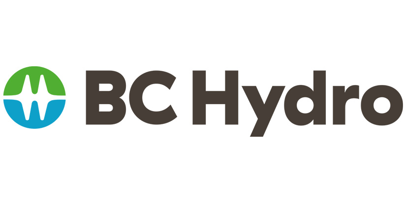 BC Hydro offering continued bill deferral