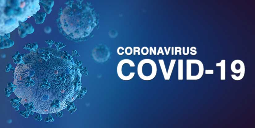 BC creates coronavirus data models