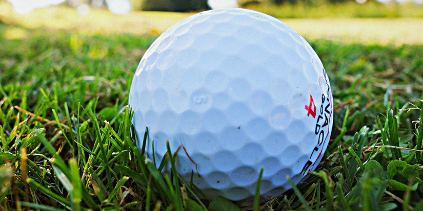 S.U.C.C.E.S.S. golf tournament generates $90,000