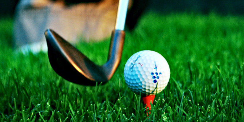 Chamber golf tournament to be held with some alterations