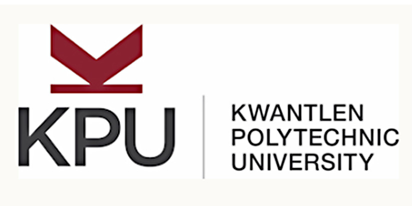 Kwantlen partners with Native Education College
