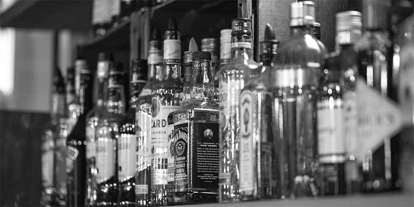 Province hopes to help hospitality sector with permanent wholesale liquor pricing