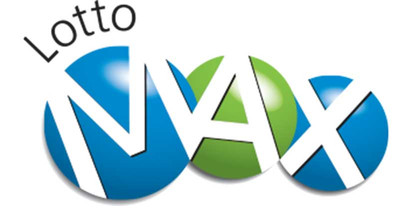 $65 million up grabs in Friday Lotto Max draw