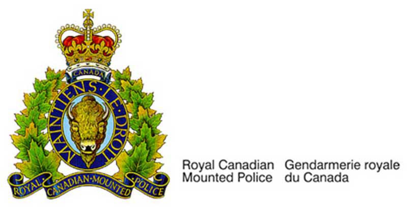 RCMP seeking information about fatal July 11 crash