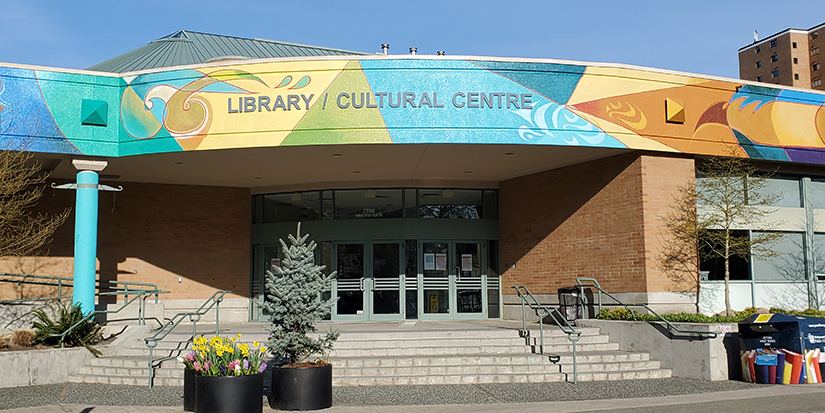 Library moves summer reading online