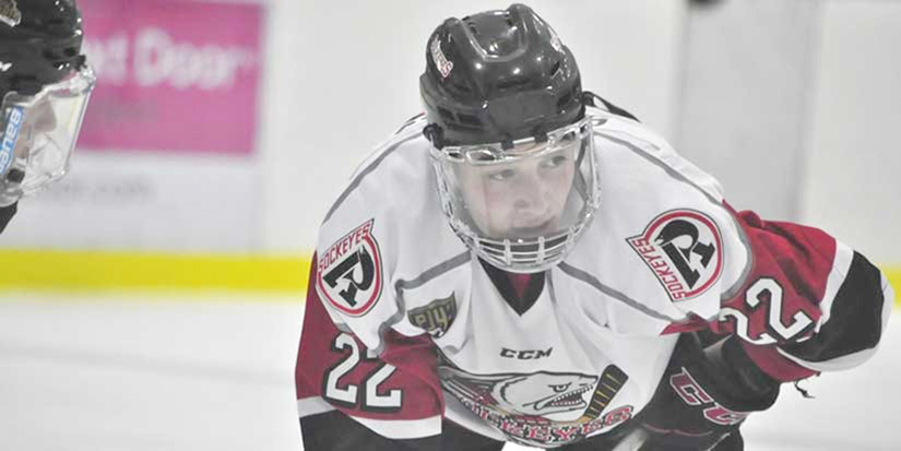 Sockeyes get season off to fast start