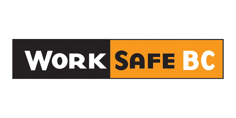 WorkSafeBC releases safe reopening guidelines for businesses